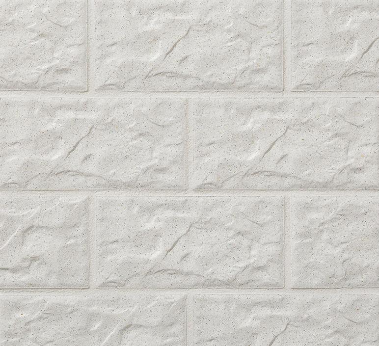 Kerabig-KS 01 white