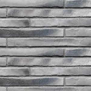 Stroeher Riegel-50 Silber-grau 452 (7756)