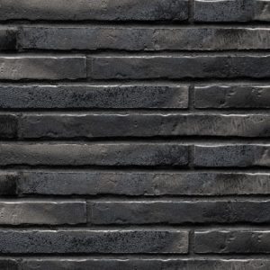 Stroeher Riegel-50 Silber-schwarz 453 (7753)