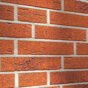 R488 terreno rustico carbo облицовочный камень