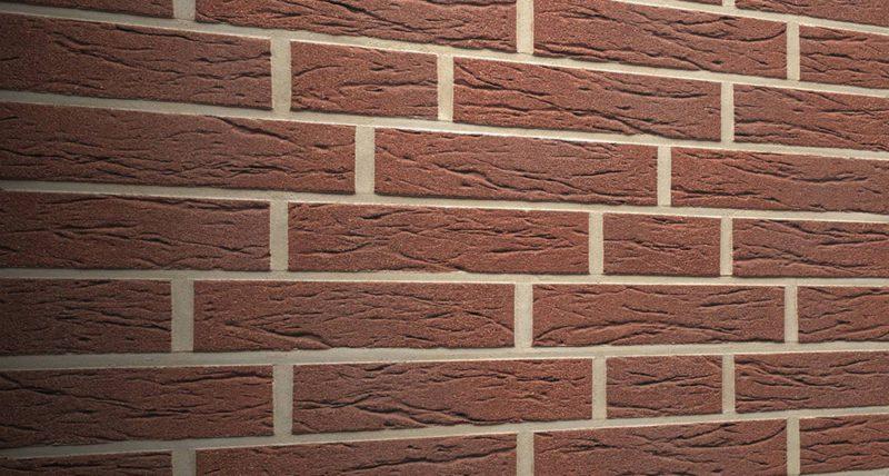 R555 terra antic mana искусственный камень