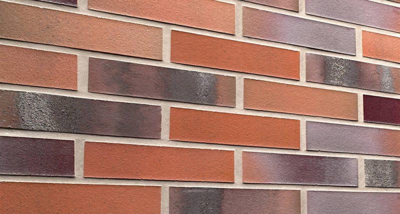 R560 carbona carmesi colori облицовочная плитка