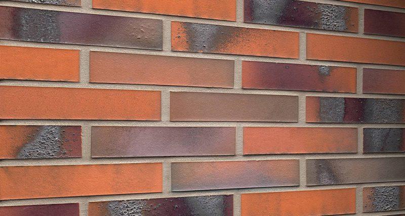 R562 carbona terreno bluastro облицовочная плитка