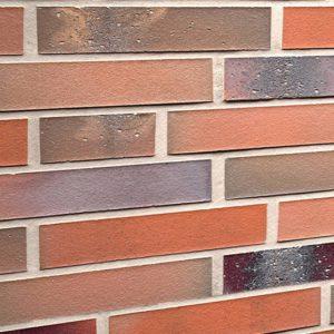 R580 salina carmesi colori облицовочная плитка