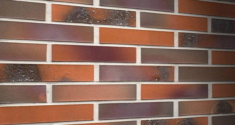 R582 salina terreno bluastro облицовочная плитка