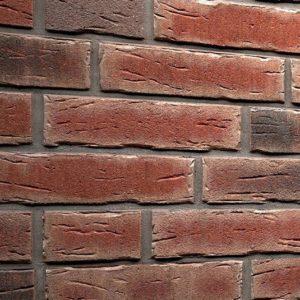 R663 sintra cerasi nelino декоративная плитка