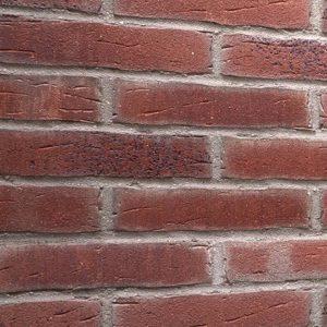 R664 sintra cerasi ocasa декоративная плитка