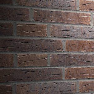 R669 sintra geo nelino декоративная плитка