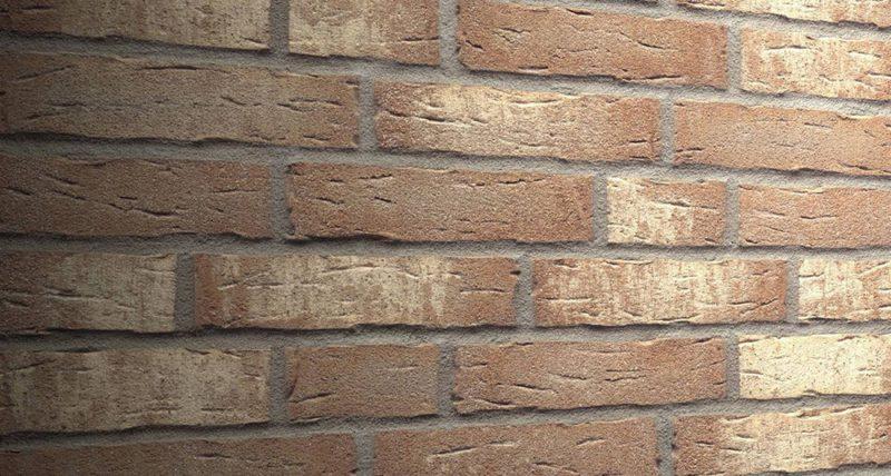 R677 sintra crema duna декоративная плитка