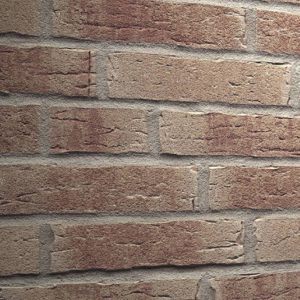R678 sintra sabioso ocasa декоративная плитка