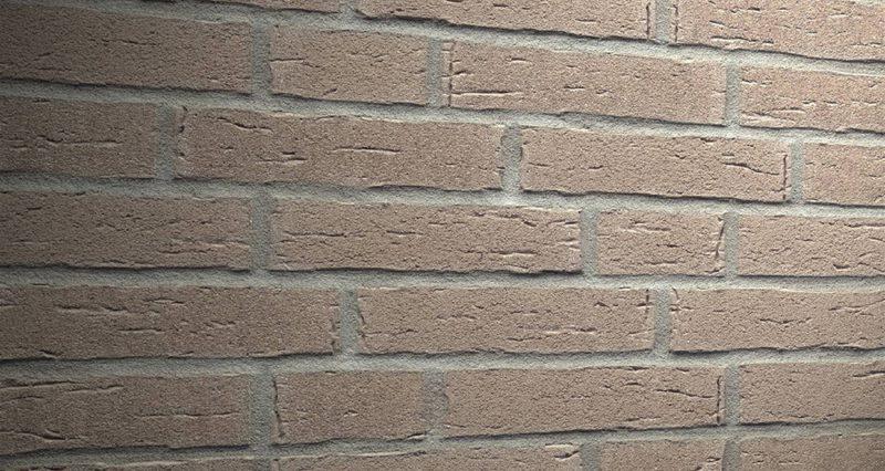 R680 sintra argo декоративная плитка