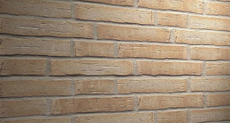 R681 sintra terracotta bario декоративная плитка
