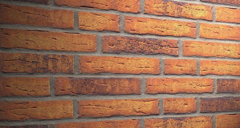 R684 sintra nolani ocasa декоративная плитка