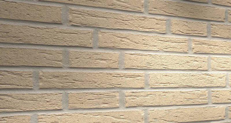 R691 sintra perla декоративная плитка