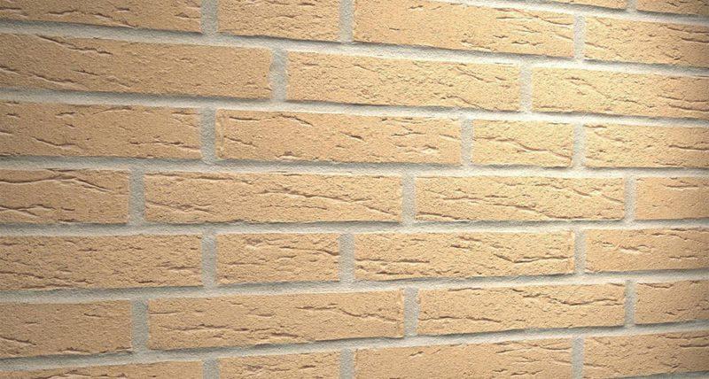 R692 sintra crema декоративная плитка