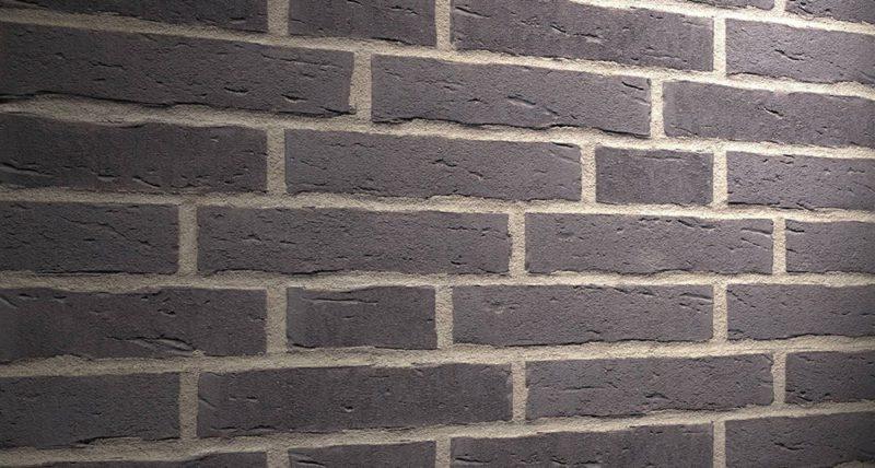 R693 sintra vulcano декоративная плитка
