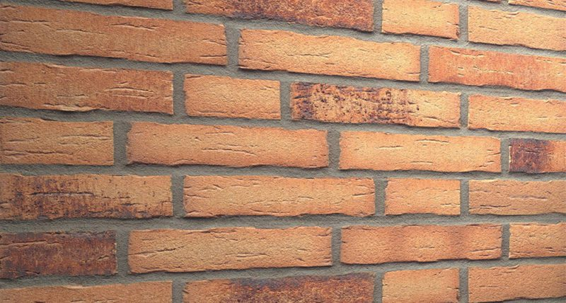 R695 sintra sabioso ocasa декоративная плитка