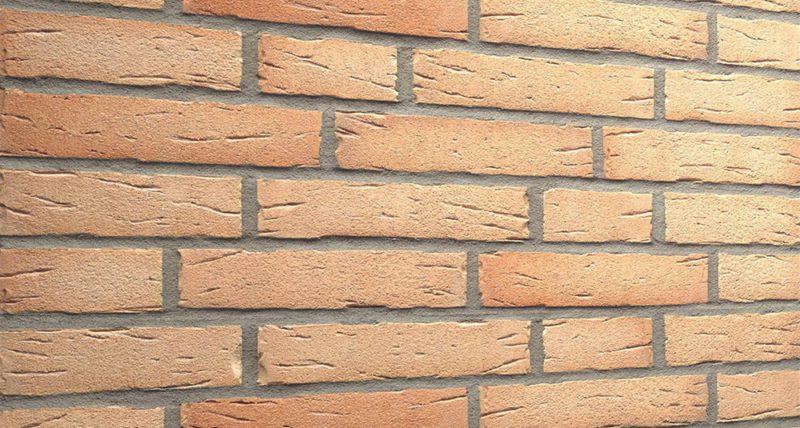R696 sintra crema duna декоративная плитка