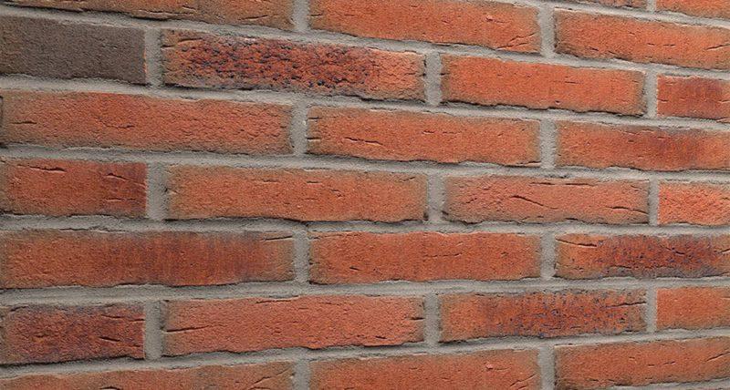 R698 sintra terracotta bario декоративная плитка