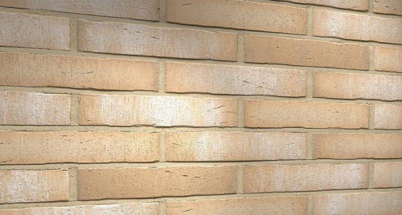 R730 vascu crema bora облицовочная плитка