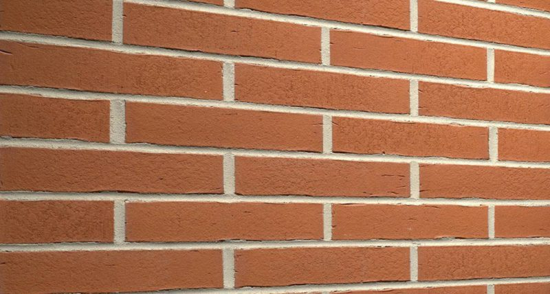 R731 vascu terracotta oxana облицовочная плитка