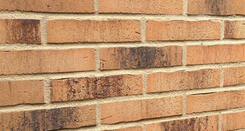 R734 vascu sabioasa ocasa облицовочная плитка
