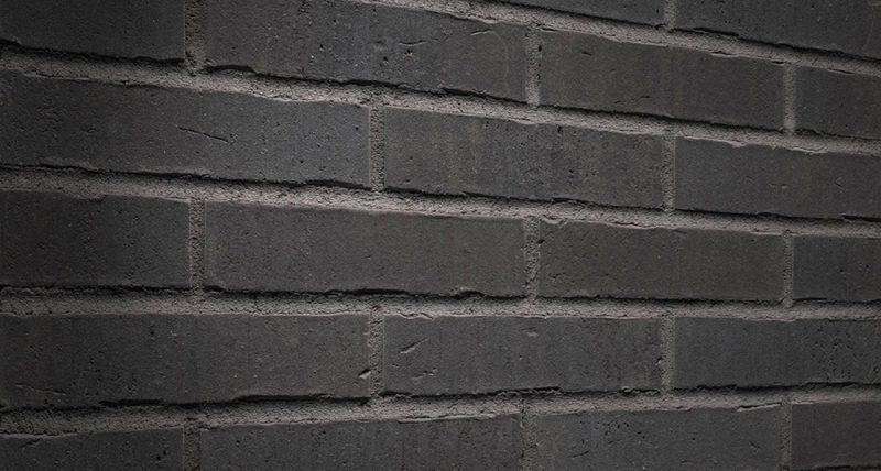 R736 vascu vulcano petino облицовочная плитка