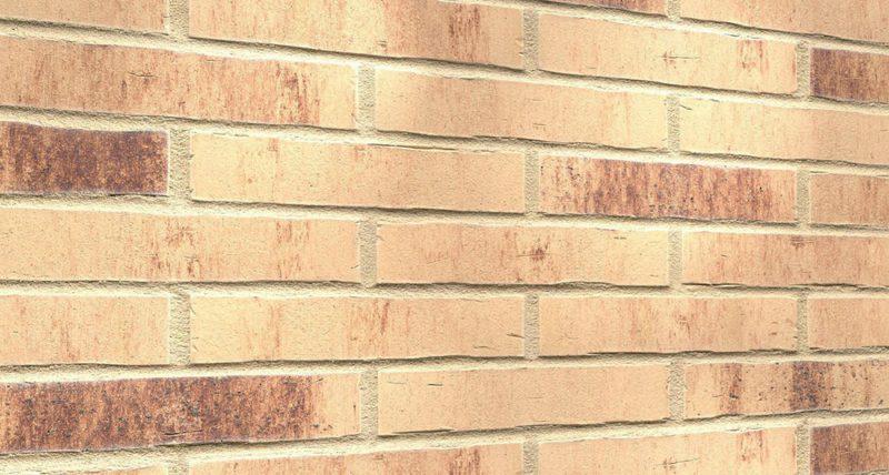 R742 vascu crema petino облицовочная плитка
