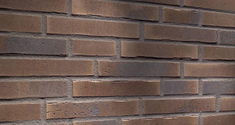R745 vascu geo venito облицовочная плитка