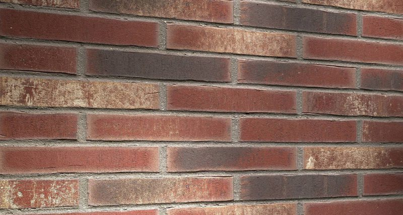 R746 vascu cerasi rotado облицовочная плитка
