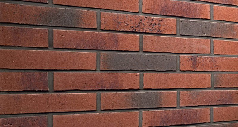 R754 vascu carmesi carbo облицовочная плитка