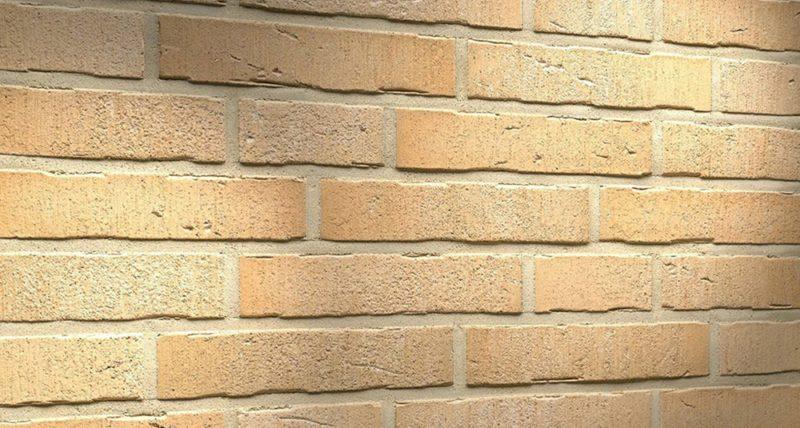 R756 vascu sabiosa bora облицовочная плитка