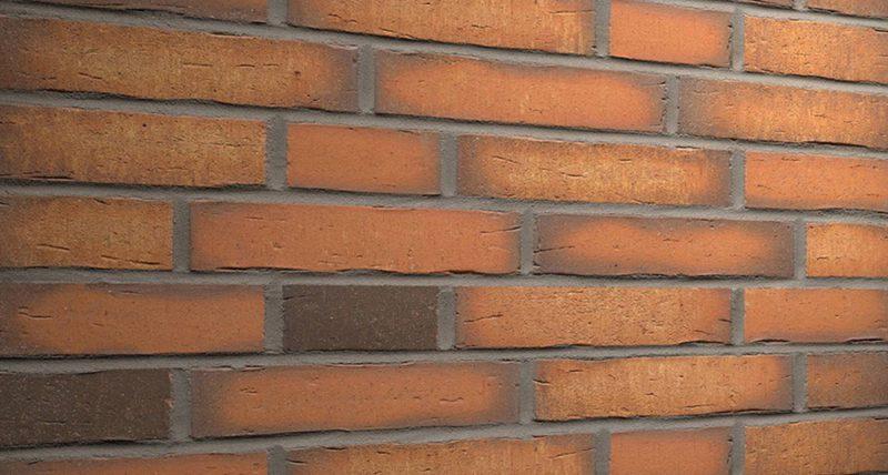 R758 vascu terracotta calino облицовочная плитка