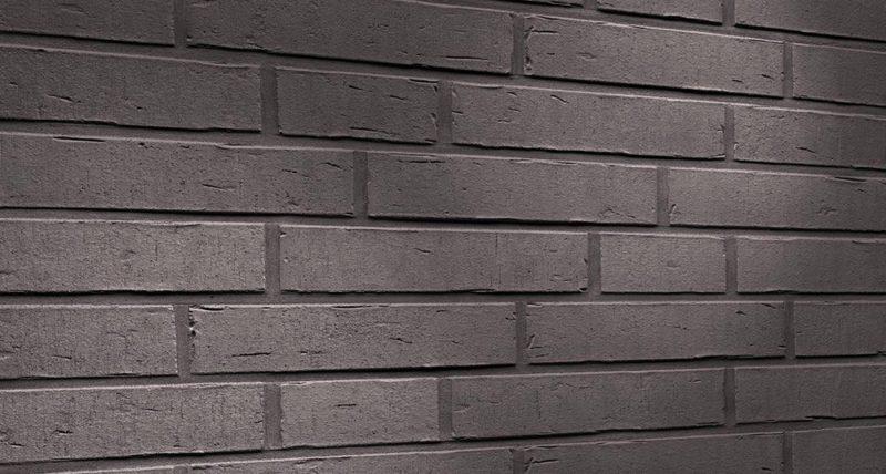 R761 vascu vulcano облицовочная плитка