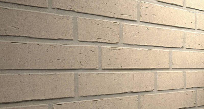 R763 vascu perla облицовочная плитка