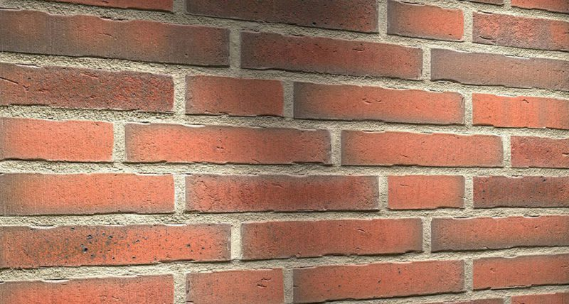 R768 vascu terrino venito облицовочная плитка