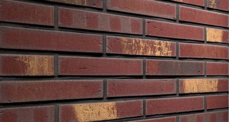 R769 vascu cerasi legoro облицовочная плитка