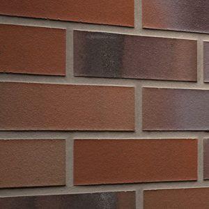 K560 carbona ardor colori