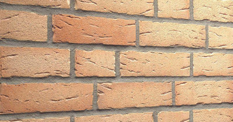 K696 crema duna ручная формовка