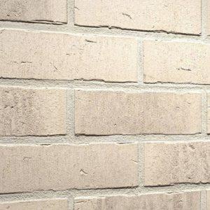 K732 vascu crema toccata ручная формовка