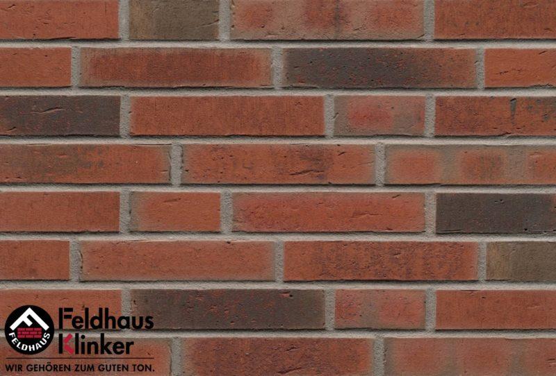 Feldhaus Klinker R722DF14 vascu ardor venito, Objektbrand