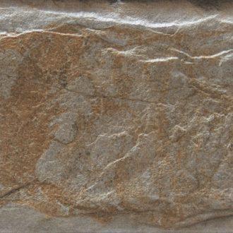 SilverFox Anes 150x300 мм, цвет 416 marron